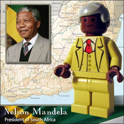 celebrities_from_lego_028