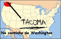 250px-map_of_usa_wa_svg