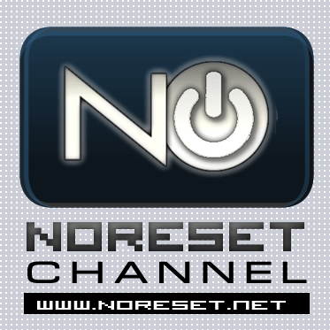 logo_noreset_channel