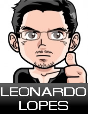 leonardolopes_profile