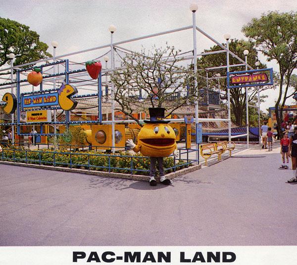 pac_man_land (1)