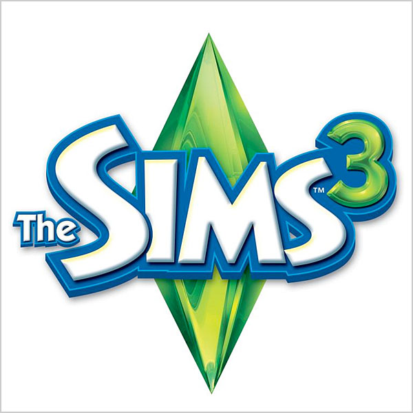 sims-3-logo