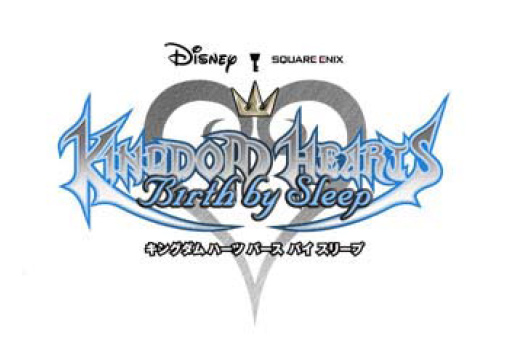 kingdom-hearts-birth-by-sleep-logo