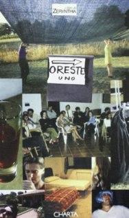 oreste uno, 1999