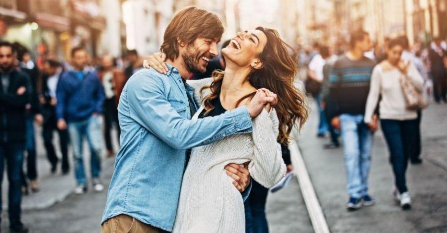 Hazme el amor… ¡SÍ pero con tu mente!