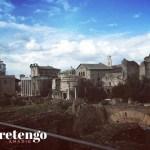 Que ver en Roma en 3 días