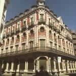 Banco España Valladolid