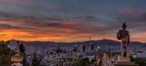 Barcelona 913762 1280