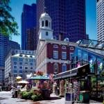 Boston 1631460 1280