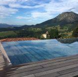 Hotel PUEBLOASTUR Asturias