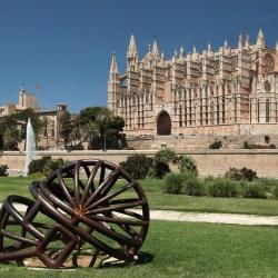 Qué ver en Mallorca en…