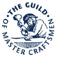 The Guild of master Craftsmen accreditation