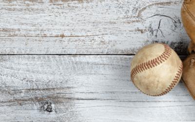 Baseball Gods in Scandal