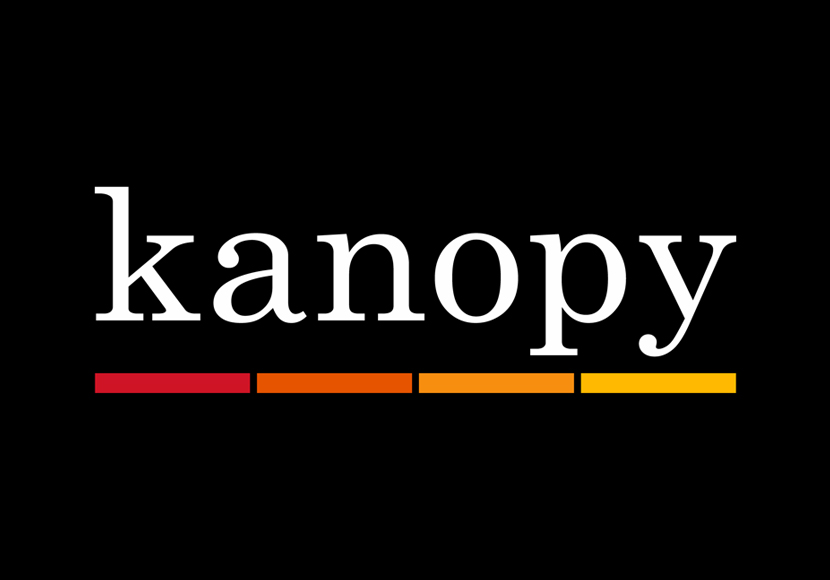 New! Kanopy and Kanopy Kids