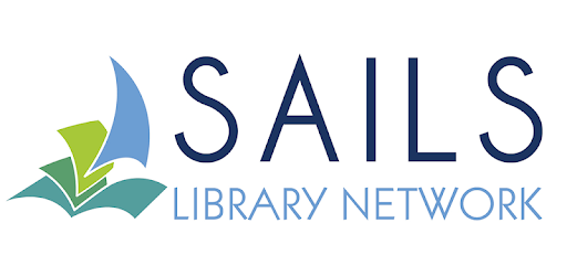 Library Card FAQs