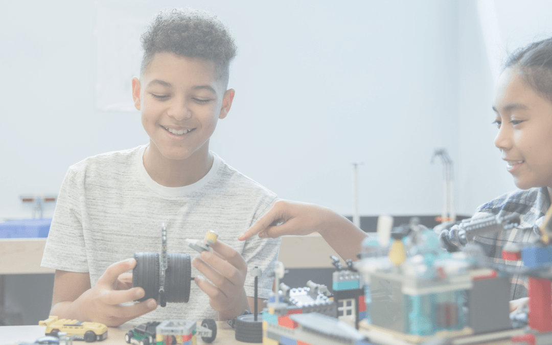 Maker Lab on the Go
