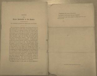 mc2847j11043-printed-letter-to-j-d-hooker-from-baron-alexander-von-humboldt-cropped-03