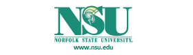 NSU Implements Pay Raise for Classified Employees