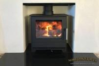Heta-Inspire-45-Multifuel-Stove-Polished-Granite-Hearth