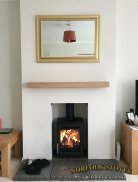 Parkray-Aspect-4-Wood-Burner-Norfolk-Slab-Hearth