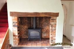 Stovax-Stockton-11-Single-Door-Wood-Burner