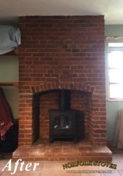 Stovax-Stockton-7-Wood-Burner-Pamment-Hearth