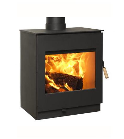 burley-swithland-wood-burner