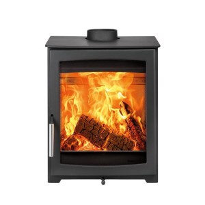 Image of Aspect 5 Eco wood & multifuel stove