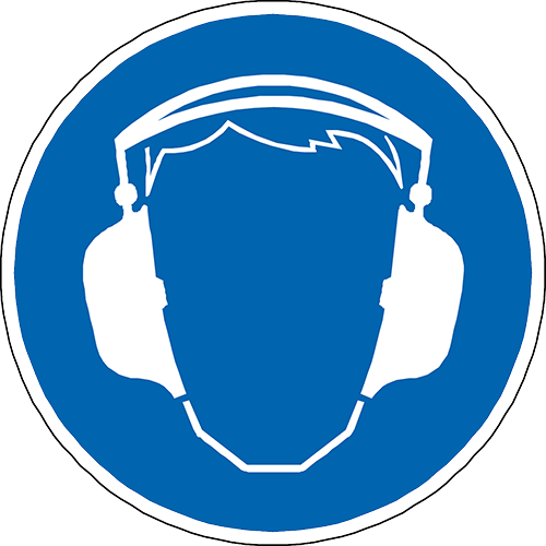 ear-protection-98599_1280. pixabay resize