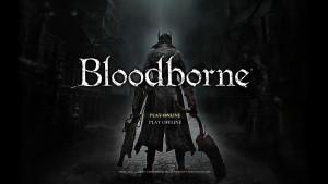Bloodborne®_20150714162802