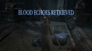 Bloodborne®_20150714163316