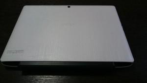 Aspire Switch 10 E 11