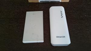 Omaker 7