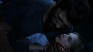 The Last of Us Remastered 13