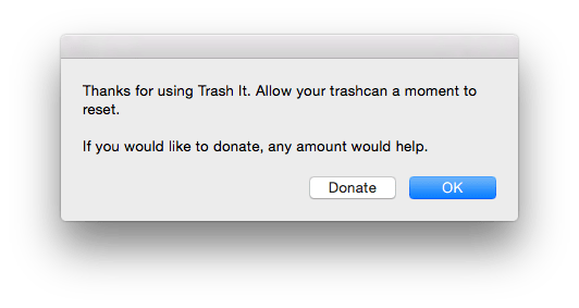 trash-it4