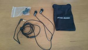 ZH-DX200-CT 3