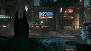 バットマン™:アーカム・ナイト 2