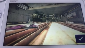 WipEout 2048 6