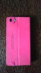 smartphone case 6 6