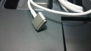 MacBook Air 11 9