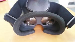 Luxebell® 3D VRメガネ  06