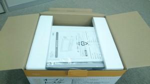 HR-MT120 4