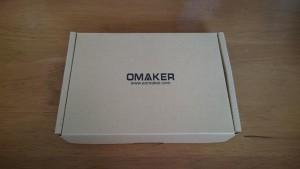 Omaker USB-C 1