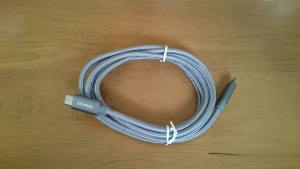 Omaker USB-C 2
