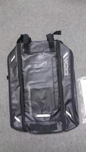 dbm306-bk-3