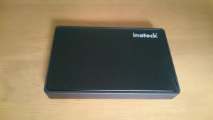 inateck-2-5-hdd-case-5
