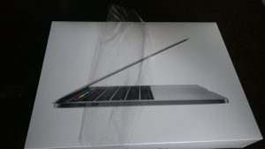 macbook-pro-13-04