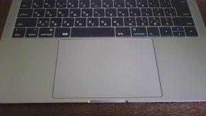 macbook-pro-13-12
