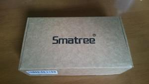 smatree-p100l-1