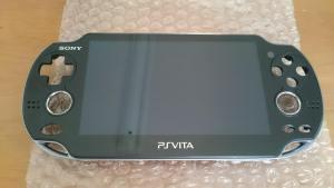 ps-vita-05